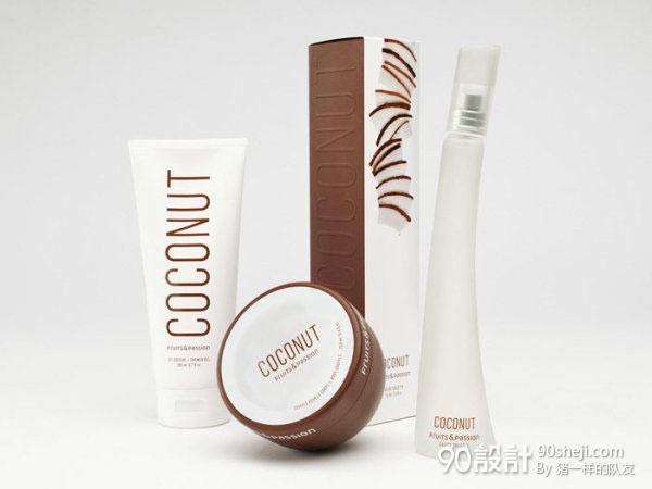 塑料材料及复合材料在化妆品包装中的应用范围越来越大,包装容器,尤其
